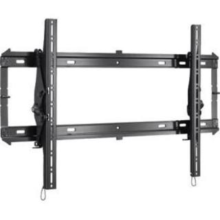Chief X-Large FIT RXT2-G Wall Mount for Flat Panel Display