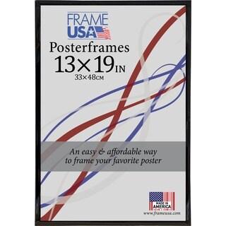 Foamcore Posterframe 13x19