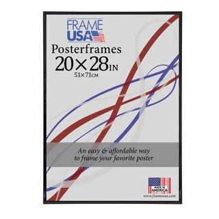 Foamcore Posterframe 20x28