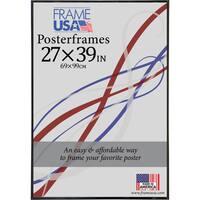 Foamcore Posterframe 27x39