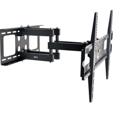 "Tripp Lite Display TV Wall Monitor Mount Swivel/Tilt 37"" to 70"" TVs / Monitors / Flat-Screens"