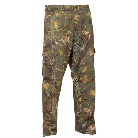 King's Camo Classic Woodland Shadow Six Pocket Hunting Pant
