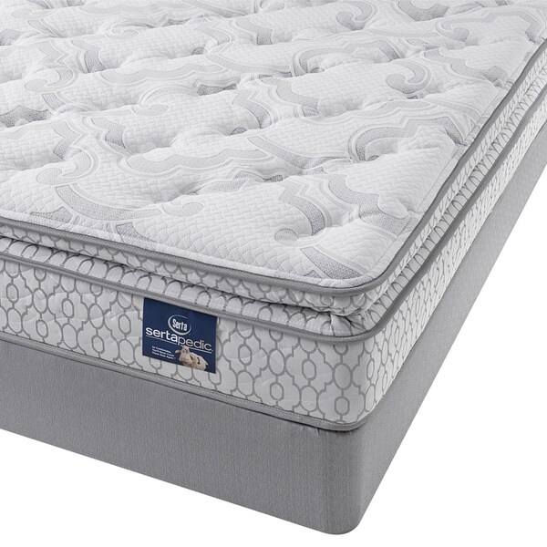 100 queen size box spring mattresses outlet bob u0027s disc