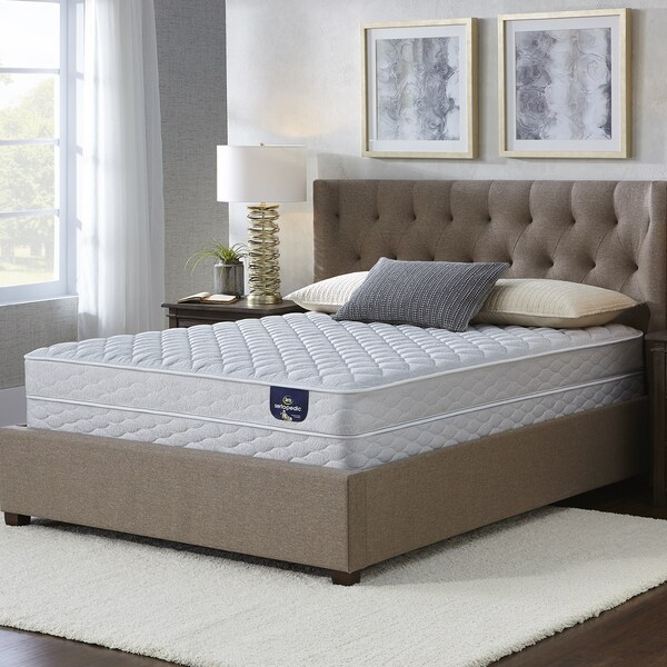 pocket happy mattress size beds sprung orthopaedic mattresses x king majestic