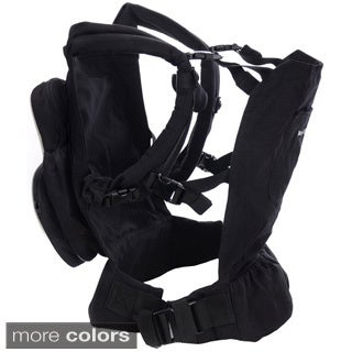 Stuff 4 Multiples Twingaroo Twin Baby Carrier|https://ak1.ostkcdn.com/images/products/10131007/P17268214.jpg?_ostk_perf_=percv&impolicy=medium