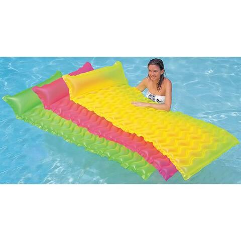 Sunsplash Swimming Pool Smart Float