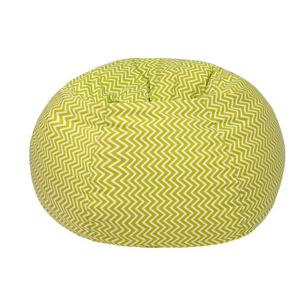 Marking Off Your College Dorm Decor furthermore Wetlook Junior Pure Bead Bean Bag 30 1011 118 p 17332 also 15029465 also thebeanbagchairoutlet as well Zebra. on extra large vinyl bean bag