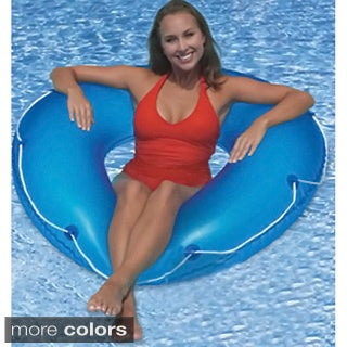 Sunsplash 48-inch Swim Tube