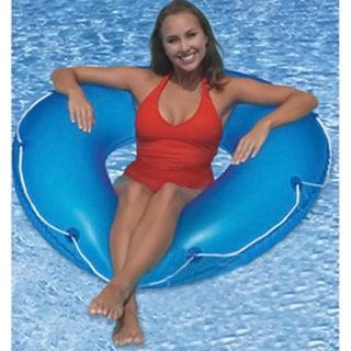 Sunsplash 48-inch Swim Tube