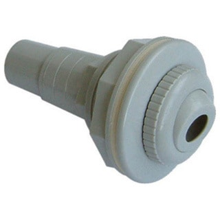 Complete Return Inlet for Swimming Pools