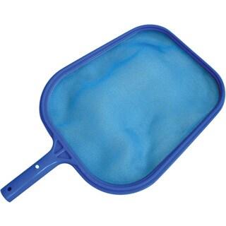 Robelle Standard Leaf Skimmer