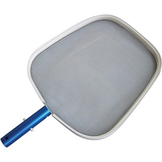 Robelle Aluminum Leaf Skimmer for Swimming Pools