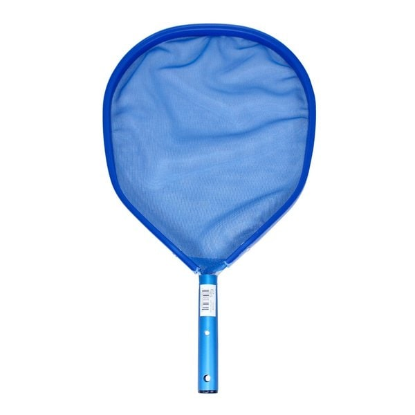 Ocean Blue Heavy Duty Leaf Skimmer