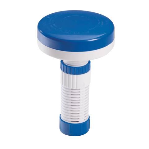 Ocean Blue Chlorine/Bromine Dispenser