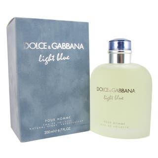 0dd3e401529c7 Quick View.  116.00.  50.01 OFF.  65.99. Dolce   Gabbana Light Blue ...
