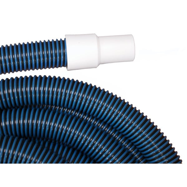 Haviland Forge Loop 1 5 Inch Swimming Pool Vacuum Hose Free Shipping On Orders Over 45
