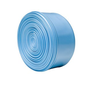 Ocean Blue Backwash Hose