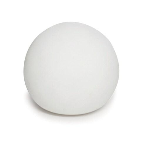 LUMI Glowb Rechargeable Floating Light Set