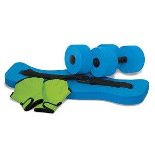 Kokido Fitness Kit for Swimming Pools