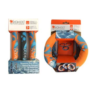Dive Sticks and Dive Rings Combo https://ak1.ostkcdn.com/images/products/10131359/P17268583.jpg?impolicy=medium