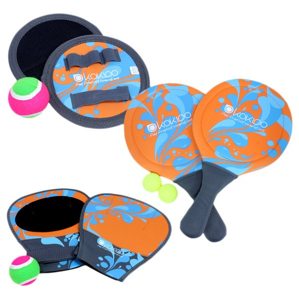 Pool Party 3 Pack