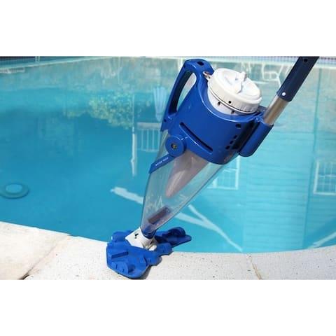 Pool Blaster Centennial