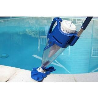 Pool Blaster Centennial|https://ak1.ostkcdn.com/images/products/10131381/P17268600.jpg?impolicy=medium