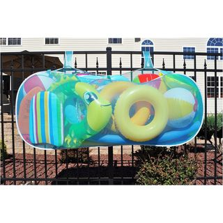 Pool Blaster Pool Pouch