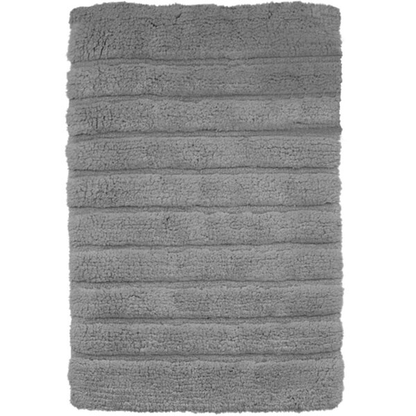 Bridgeport Bath Rug (17 x 24) - 17 x 24