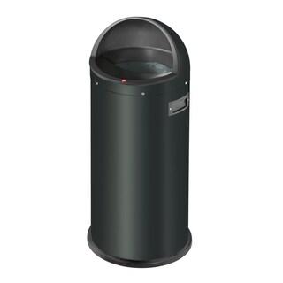 Hailo Quick 50-Liter Waste Bin