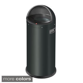 Hailo Quick 50-Liter Waste Bin (4 options available)