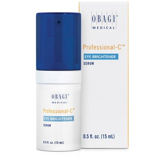 Obagi Professional-C 0.5-ounce Eye Brightener