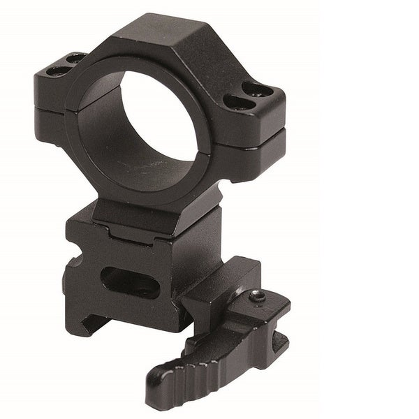 Konus Quickring Riflescope Mount high version