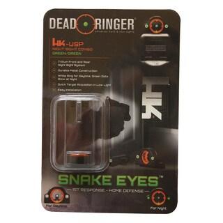 Dead Ringer Heckler and Koch USP9 Sight