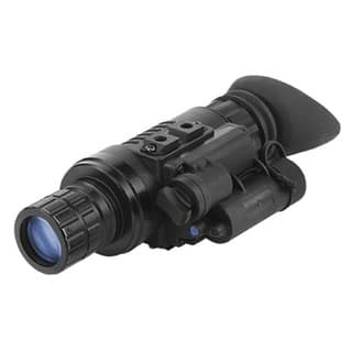 ATN Night Spirit MP-2 Night Vision Multi-Purpose Monocular (Option: Black)|https://ak1.ostkcdn.com/images/products/10132630/P17269757.jpg?impolicy=medium