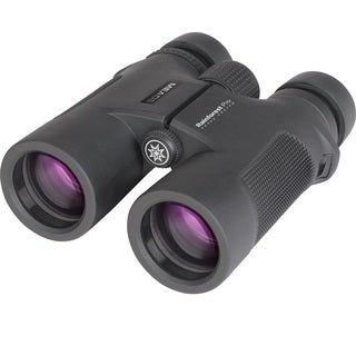 Meade 125042 Rainforest Pro Binoculars 8x42 Black