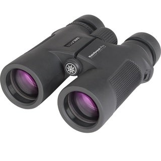 Meade 125043 Rainforest Pro Binoculars 10x42 Black