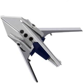 Rage Krossbow Kore 3 Blade Broadhead 1.6-inch