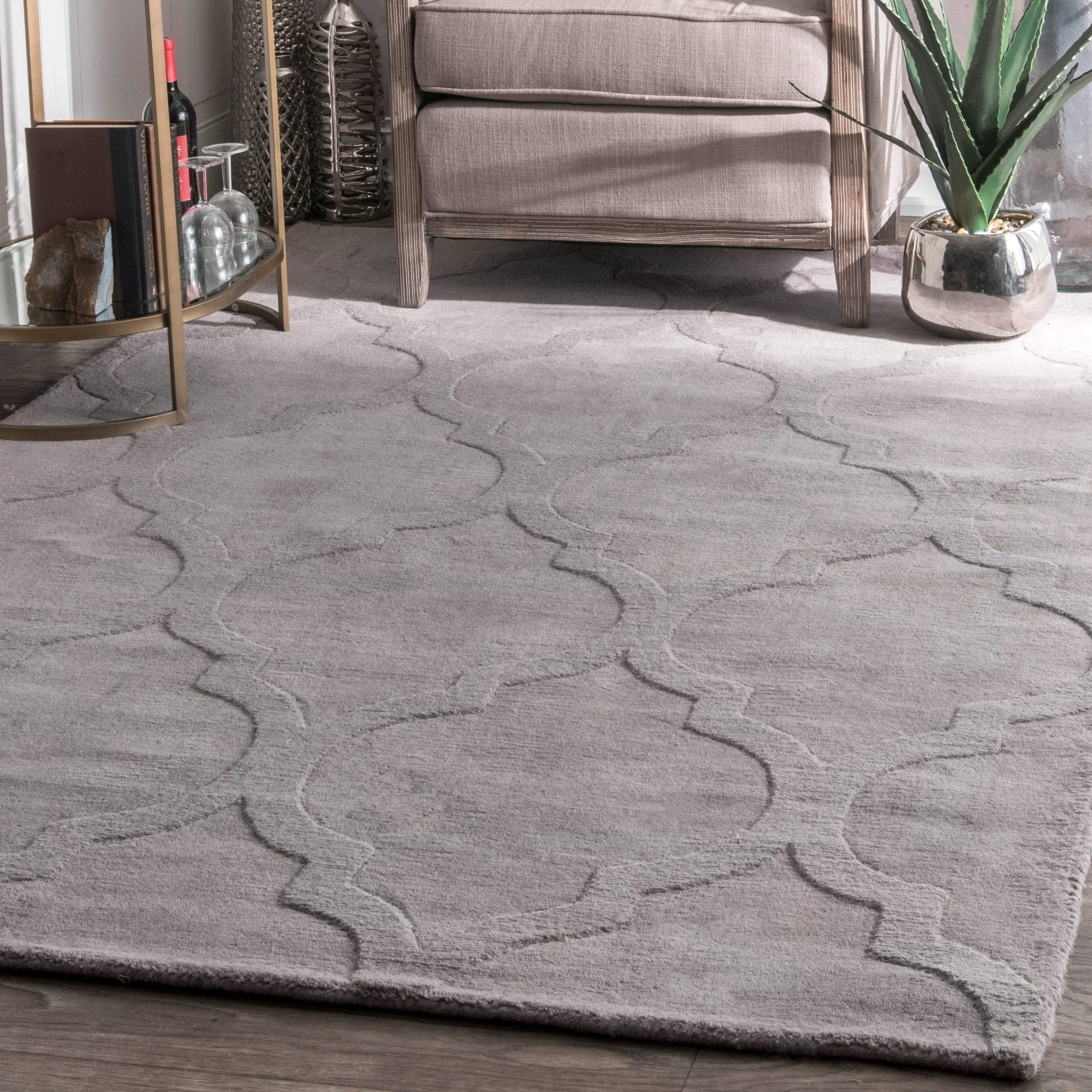 furniture rug area rugs inc oriental s gray x kas heather bernie phyl cortico