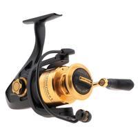 Spinfisher V Combo SSV3500701ML / SSV3500 7' 1 Piece Medium/ Light