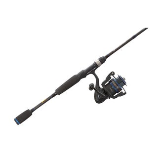 American Heroes Speed Spin Spinning Combo AH3066M-2