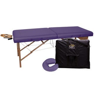 Pro Portable 73-inch Massage Table|https://ak1.ostkcdn.com/images/products/10134621/P17271601.jpg?impolicy=medium