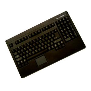 Adesso EasyTouch ACK-730PB Keyboard