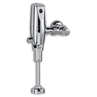 American Standard Flowise Flush Valve 6063.013.002 Polished Chrome