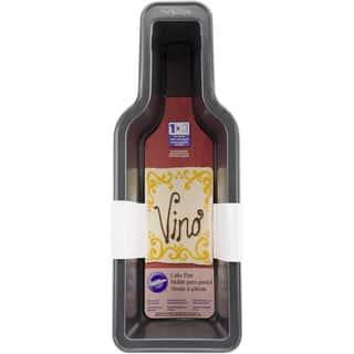 NonStick Bottle Cake Pan|https://ak1.ostkcdn.com/images/products/10136981/P17274282.jpg?impolicy=medium