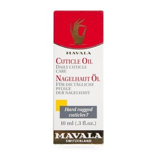 Mavala 0.3-ounce Cuticle Oil