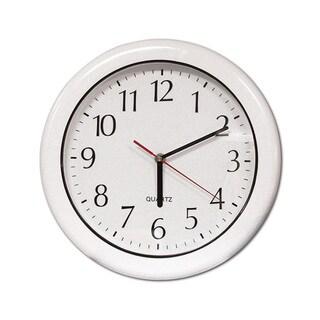Poolmaster Outdoor Clock