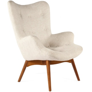 Hans Andersen Home Teddy Bear Style Chair