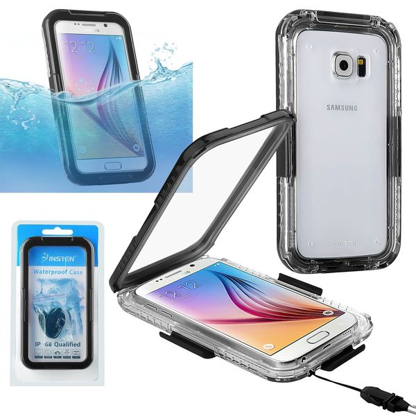 you can waterproof hard case for cell phone latest mobile