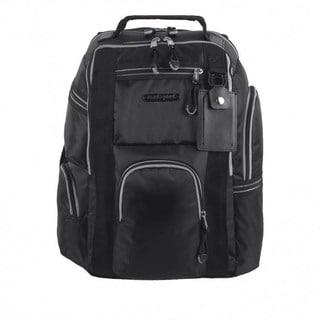 Eastsport Sport Backpack
